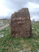 NEU-Varadeser-Park-Stein