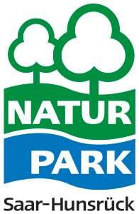 NaturparkSaar