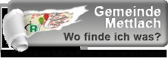 Gemeinde Mettlach - Wo finde ich was?
