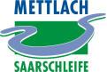 Gemeinde Mettlach Logo