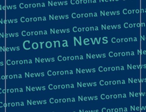 Verordnung zur Änderung infektionsrechtlicher Verordnungen zur Bekämpfung der Corona-Pandemie vom 29. Mai 2020