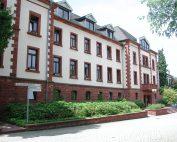 Rathaus Mettlach