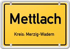 mettlach-ortsschild.jpg