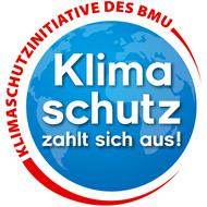 Klimaschutzinitiative
