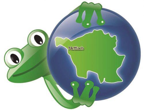 Saarland picobello am 29./30. März: Jetzt anmelden!